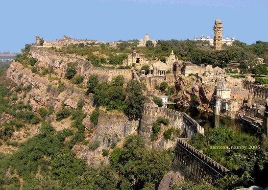 Chittorgarh_Fort-big_copy.jpg